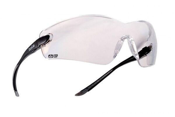 Ochelari Bolle Safety - COBRA ( ESP )