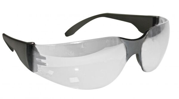 Ochelari protecție - ONYX