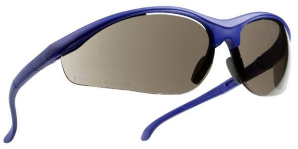 Ochelari protecție Climax - OPAL