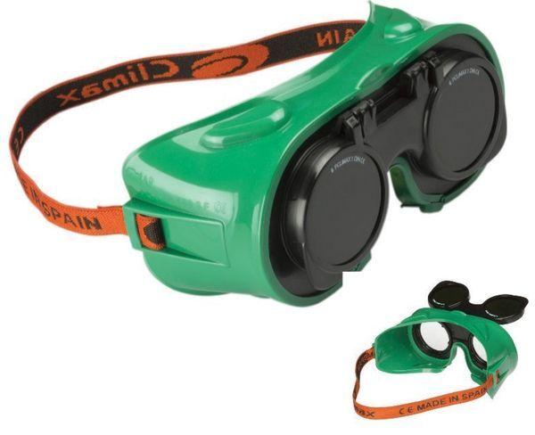Ocehlari Protecție Sudură - SPARK