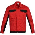 Jacheta DELTA - Roșie