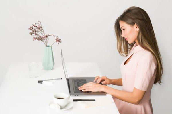 7 продукта, които гарантират перфектен домашен офис