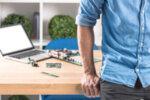 5 полезни съвета при поправката на лаптоп