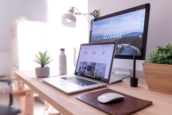 Какво да избереш-лаптоп или компютър
