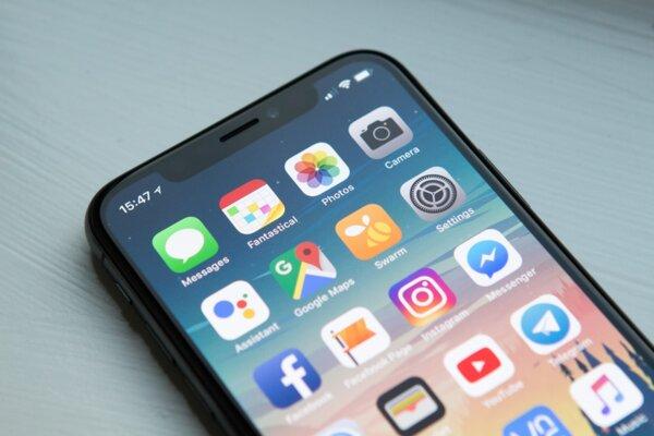 4 причини защо батерията на телефона ти издържа малко