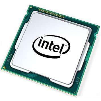 Процесор Intel Dual Core Celeron G1820T, 2.4GHz, 2 MB Cache