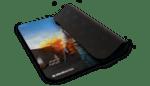 Геймърски пад за мишка SteelSeries QCK+ PUBG Miramar Edition-Copy