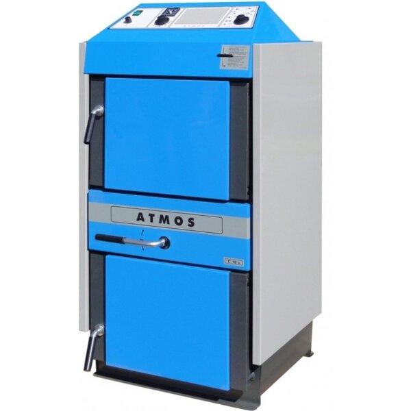 Atmos Combi C 18 S, 20kW