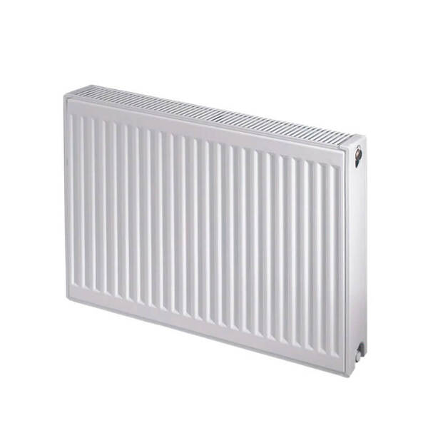 Стоманен панелен радиатор Grubber Тип 22, H900