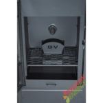 Пелетна камина с водна риза Da Vinci DV 180, 19kW