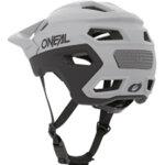 Ендуро каска O'Neal Trailfinder Split teal-Copy