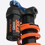 Заден амортисьор Fox DHX2 Factory 205x60 2022