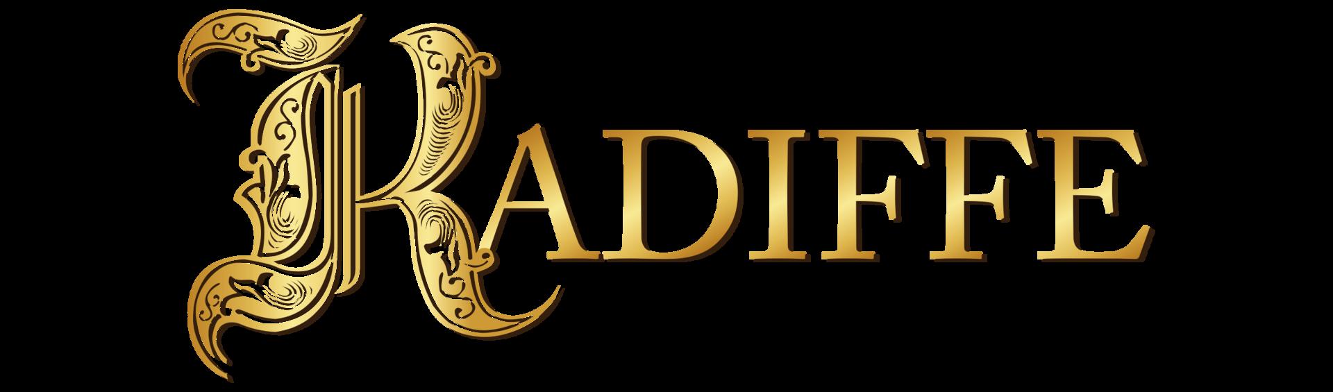 kadiffe
