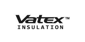 VATEX™
