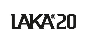 LAKA®20
