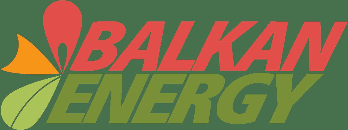 balkanenergy.gr