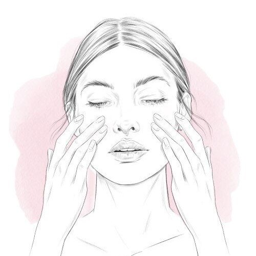 Кaк да се справим с досадното акне – ръководство за чиста и балансирана кожа.