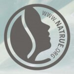 Първата марка за CBD козметика с NaTrue сертификат