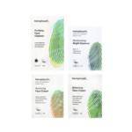Комплект мостри - Открий подходящия продукт