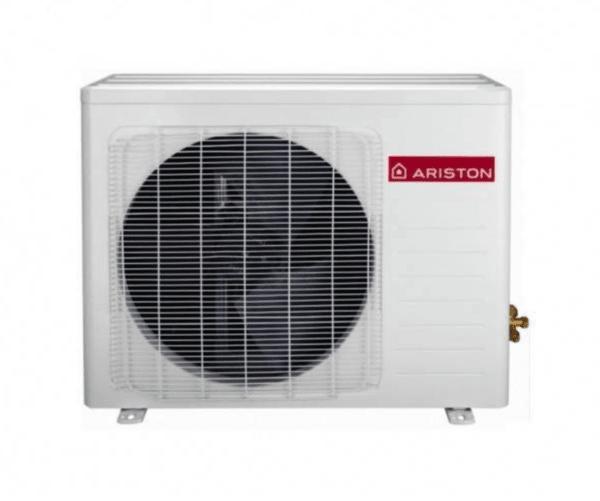 Външно тяло климатик мултисплит ARISTON ALYS R32 QUAD 110
