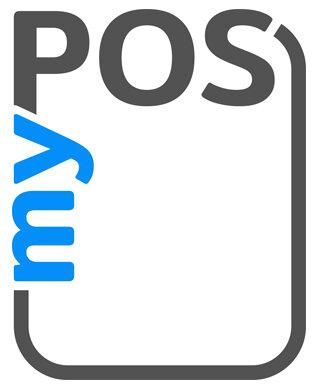 Плащане с карти чрез MyPOS