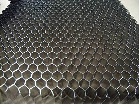 Пълнежи и пчелни пити Изображение