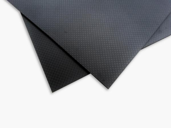 Карбонови плоскости Изображение