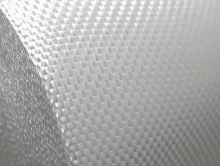 Стъклотъкан 300gr/m2 - топ