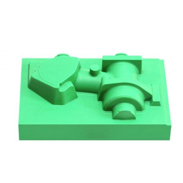 SikaBlock® полиуретанов блок