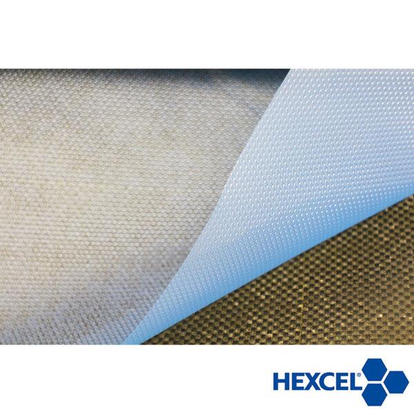 Препрег HEXCEL® HexPly™ M79