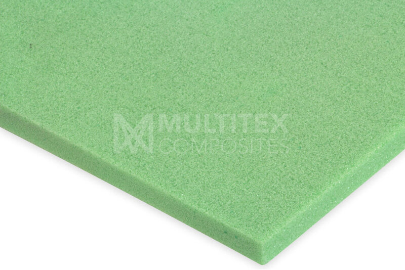 PVC лист MultiCell®