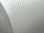 Стъклотъкан 500gr/m2