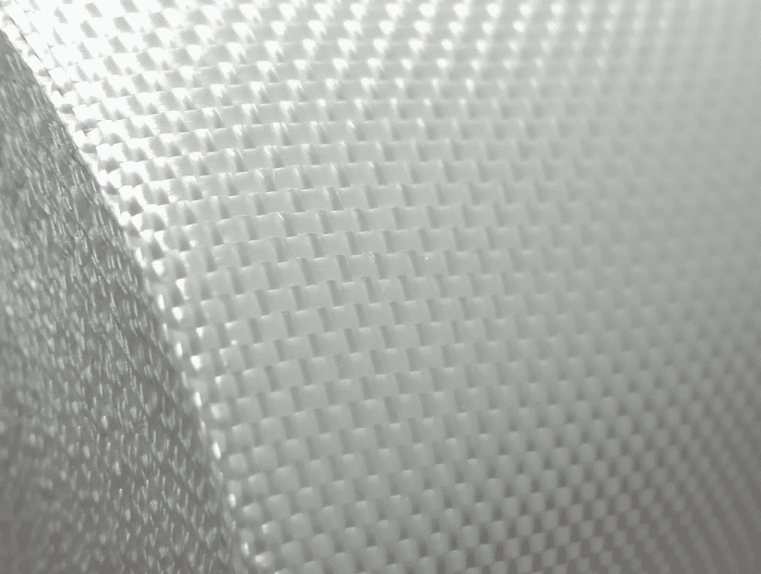Стъклотъкан 300gr/m2