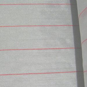 Peel ply белеща тъкан
