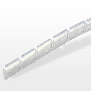 Спирален маркуч за инфузия - 10м