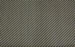 Карбон-кевлар 170gr/m2
