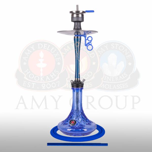 amy-112.01-radiant