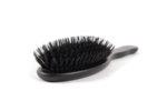 Четка за коса Great Lengths - Z3