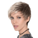 Перука Ellen Wille - You