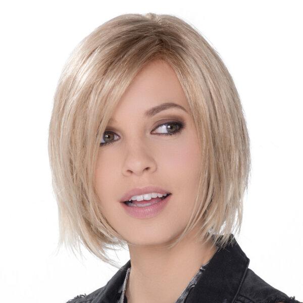 Перука Ellen Wille - Young Mono