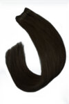 Коса на треси 60 см MAGAMA