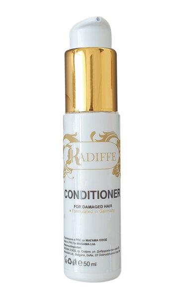 Балсам за коса Kadiffe 50 ml.