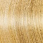 Коса на стикери Great Lengths 40 см.