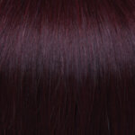 Коса на стикери Great Lengths 48 см.