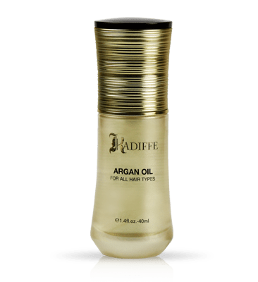 Арганово масло Kadiffe