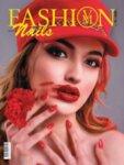 Списание Fashion Nails