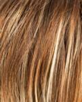 Перука за коса Ellen Wille - Charme