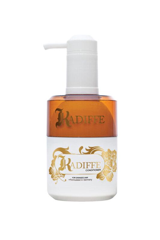 Балсам за коса Kadiffe