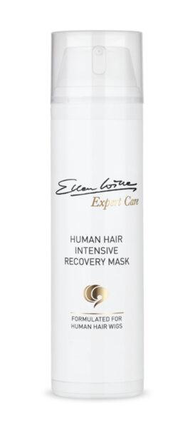 Възстановяваща маска за естествена коса Ellen Wille