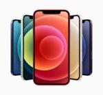 Apple представи новия iPhone 12